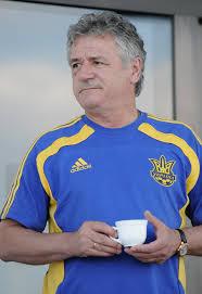 Andriy Bal