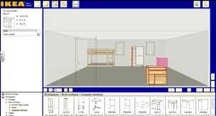 kitchen planning tool wonderfull kitchen online design tools