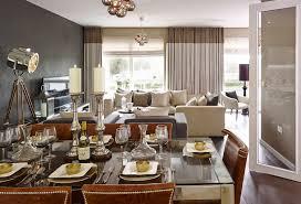 Home Interiors Uk Captivating 60 Traditional Living Room Ideas Uk Inspiration
