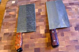 How To Choose Kitchen Knives by 5 Essential Ways To Fight Rust Formation On Carbon Steel Kitchen
