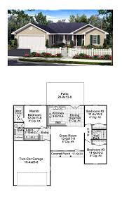 Small 3 Bedroom House Floor Plans by 25 Best Cool House Plans Ideas On Pinterest House Layout Plans