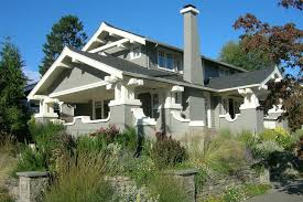 you can u0027t afford it 40 percent of all homes for sale in seattle