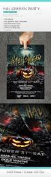 halloween flyer background free halloween flyer graphics designs u0026 templates from graphicriver