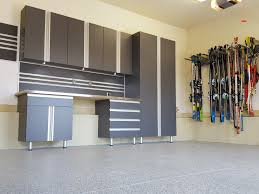 garage cabinets flooring and organizers park city utah decorative chip experience for yourself the industry newest advancement garage flooring