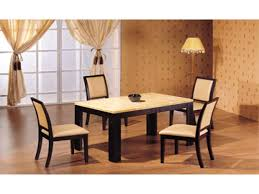 Wood Dining Room Dining Room Chair Wood Modern Chairs Quality Interior 2017