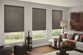 custom window shades and blinds liberty valance u0026 blinds inc