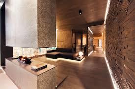 modern interior design archives homedsgn premium house by ramon esteve estudio 6