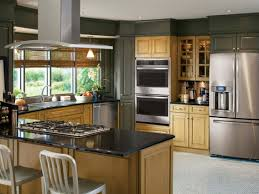 Kitchen Furniture For Sale by Kitchen Furniture Exceptional Metal Kitchenets For Sale Photos