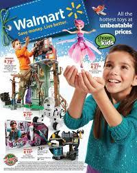 after thanksgiving sale 2014 walmart walmart 2013 toy book walmart toys kids blackfriday shopping
