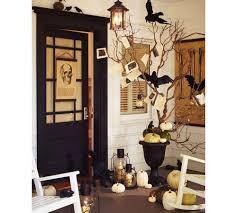 design ideas extraordinary outdoor halloween decorating ideas
