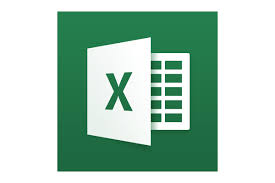 Ipad Spreadsheet Excel For Ipad The Macworld Review