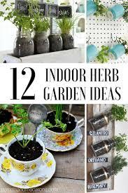 1395 best garden images on pinterest landscaping gardening and