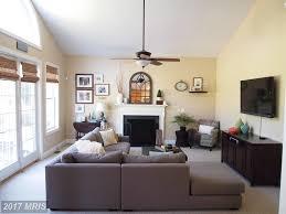 wye mills luxury real estate listings for sales ttr sotheby u0027s