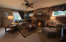 Home Design Products Expert Living Room Designer Family Room Home Remodeling Consultant