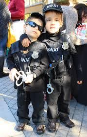 83 best kids costume images on pinterest costume ideas kid