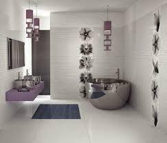 Ideas For Small Bathroom Design Ideas For Home Cozy Modern - Home bathroom design ideas