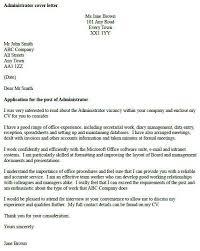 cv resume writing naictk