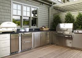 gwyneth paltrow u0027s kalamazoo outdoor gourmet kitchen in the