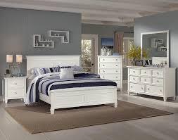 White Bedroom Collections Amazon Com New Classic Tamarack Bedroom Set With Queen Bed