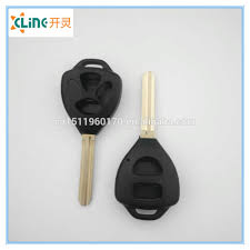lexus key accessories toyota smart key toyota smart key suppliers and manufacturers at