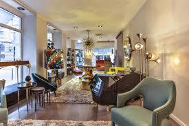 get to know arteios concept store for a modern home decor modern