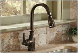 kitchen commercial kitchen faucets industrial sink sprayer