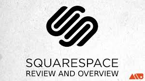 Squarespace by Squarespace Review And Overview Easy Online Portfolio And Store