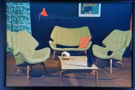 Modern Furniture Melbourne by Mid Century Modern Ngv