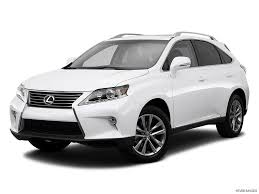 used lexus rx 350 washington state where to buy lexus rx in baltimore selling cars in your city