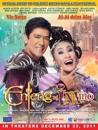 Enteng Ng Ina Mo (2011)  Images?q=tbn:ANd9GcRBO9rynVAc807Pa3a9TupMja-AH78wmSiy2TMWJd3iCpcXshiXRw