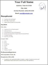 Create Resume Online Free Download by Capricious How Do I Create A Resume 14 Build Resume Online