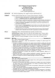 Ccna Resume Format For Freshers  resume network engineer resume     duupi Jr  Network Engineer Resume samples