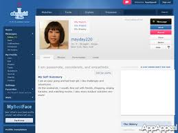 OkCupid App Review   Free Online Dating Site   AppAppeal AppAppeal