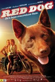 Red Dog (2011) [Vose]