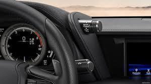 lexus lc convertible 2017 2018 lexus lc luxury coupe performance lexus com