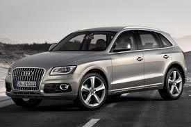 Audi Q5 Interior - newest q5 audi 24 in addition car remodel with q5 audi interior