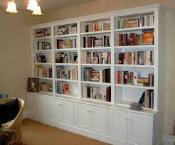 Home Library Lighting Design by Small Home Library Design Ideas Home Design Ideas