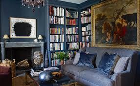 how to make your home look glamorous freshome com