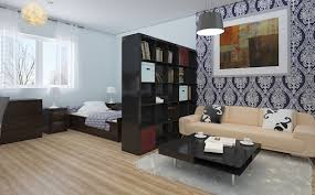 Creative Studio Apartment Design Ideas Studio Apartment - New apartment design