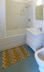 bathroom tile stone tile shower gray subway tile bathroom