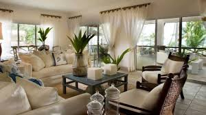 Interior Home Decor Ideas Most Beautiful Living Room Design Ideas Youtube