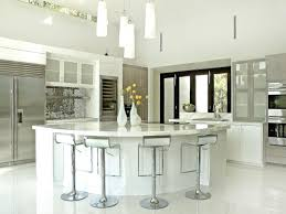 show me stainless steel kitchenbinet pullsstainless
