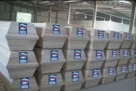В Донецк пропустили 275 тонн продуктов от Красного Креста, - Госпогранслужба - Цензор.НЕТ 8721