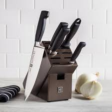 100 kitchen knives henckels modern kitchen best kitchen