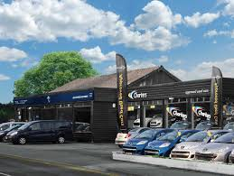 peugeot approved used charters reading used car centre vehicle sales berkshire