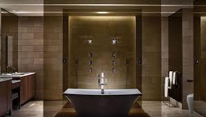 tub shower stalls madaner com