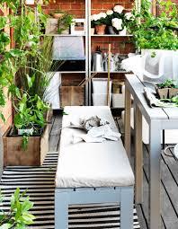 Table Ronde De Jardin Ikea by