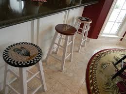 furniture small kitchen design layout ideas exterior paint