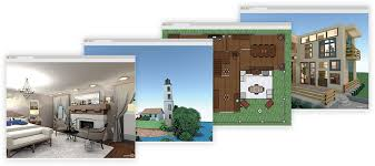 Best 2d Home Design Software Home Design Software U0026 Interior Design Tool Online For Home