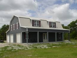 South African House Building Plans Andar Steel Steel Framed Homes Custom Homes Steel Building